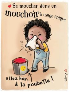 Mouchoirs2
