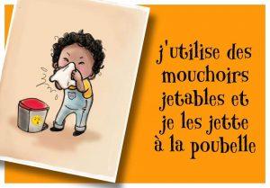 Mouchoirs3